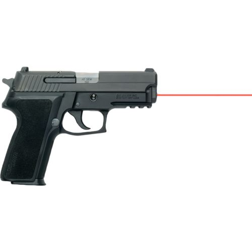 LaserMax LMS-2291 SIG SAUER P229 Guide Rod Laser Sight - view number 2