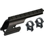 B-SQUARE® Remington 870 Shotgun Saddle Mount