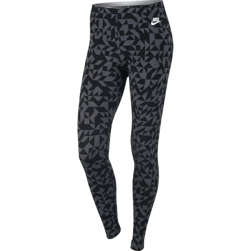 Nike™ Women's Club Tangrams Legging