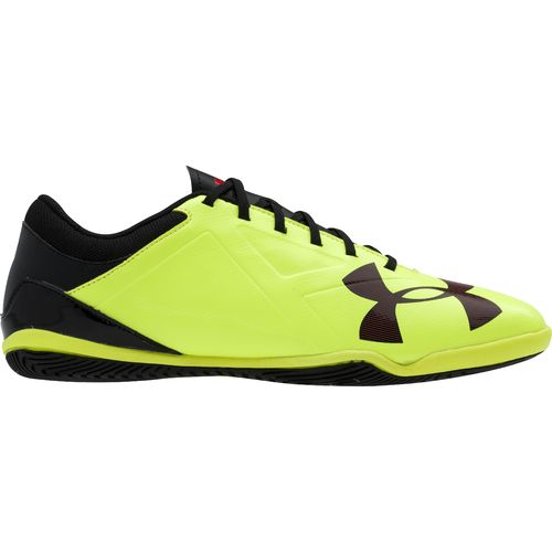 Under Armour Men Spotlight ID Soccer Shoes