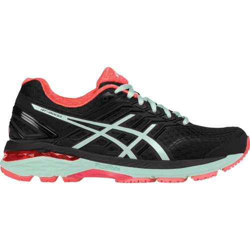 ASICS® Women's GT-2000™ 5 Running Shoes