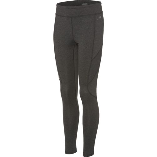 BCG™ Women's Laser-Cut Training Legging