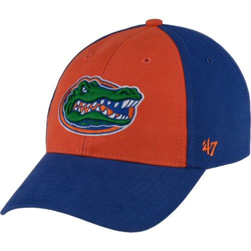 '47 University of Florida Boys' Broadside MVP Cap