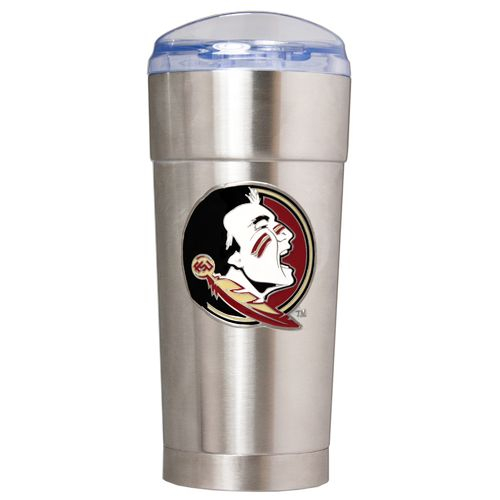 Great American Products Florida State University Eagle 24 oz. Insulated Party Cup