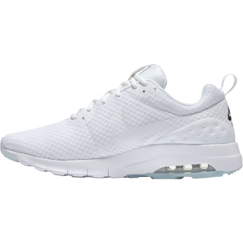 Nike Men's Air Max Motion Running Shoes - view number 3