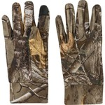 Columbia Sportswear Men's Stealth Shot™ III Glove Liners 2-Pack