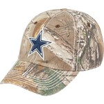 Dallas Cowboys Men's Dallas Cowboys Predator Decoy Cap - view number 1