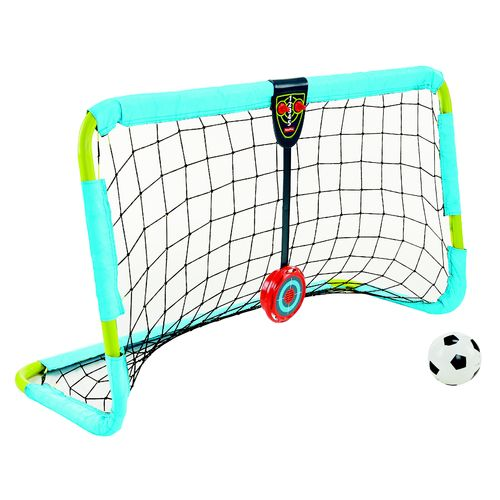 Fisher-Price Grow To Pro® Super Sounds Soccer