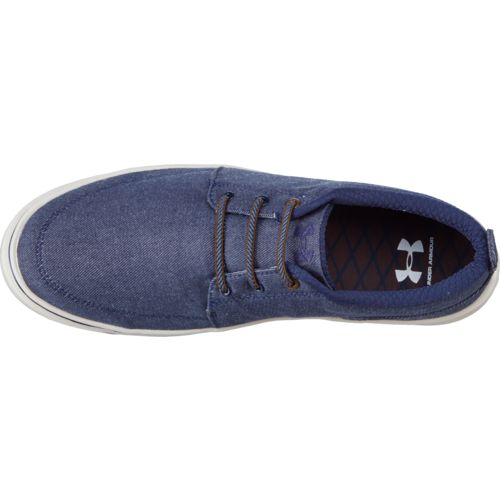 Under Armour Men's Street Encounter III Casual Shoes - view number 4