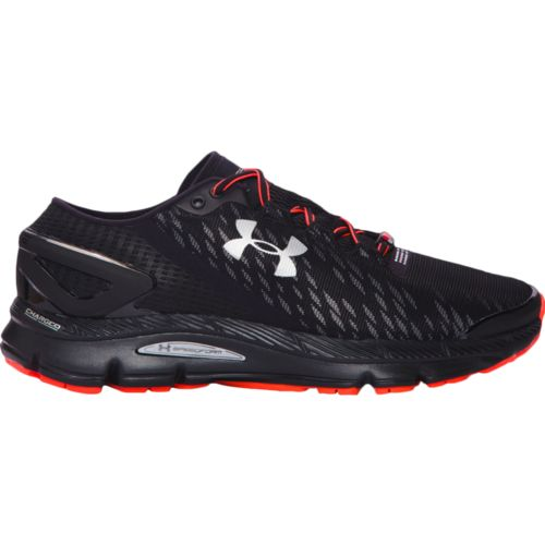 Under Armour™ Men's SpeedForm Gemini 2 Night Record Running Shoes