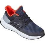 adidas Youth RapidaRun Running Shoes - view number 2