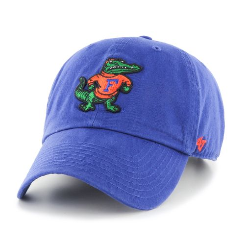 '47 University of Florida Cleanup Cap