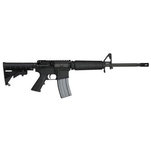 Display product reviews for Colt Expanse M4 .223 Remington/5.56 NATO Semiautomatic Carbine