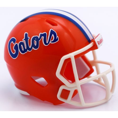 Riddell™ University of Florida Speed Pocket-Size Helmet