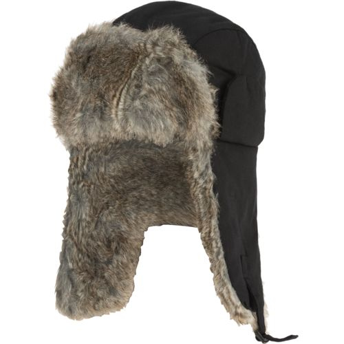 Magellan Outdoors™ Men's Trapper Hat