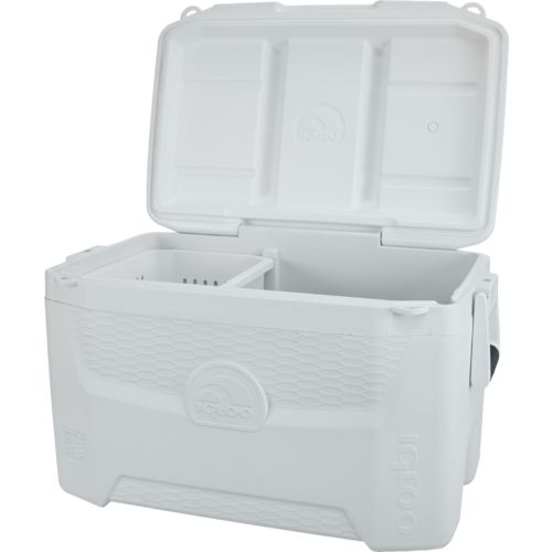 Igloo Marine Quantum 55 qt. Cooler - view number 3