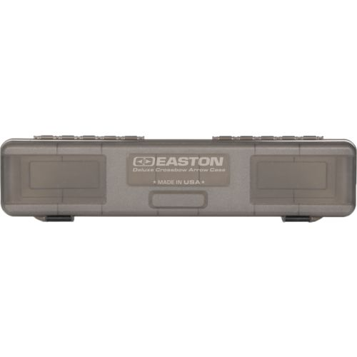 EASTON® Crossbow Arrow Box