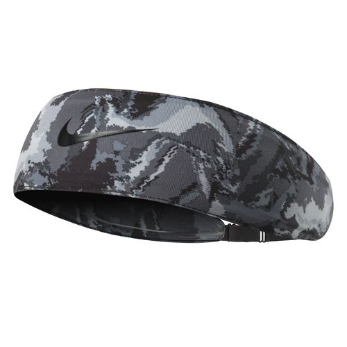 Nike™ Women's Fury Adjustable Headband