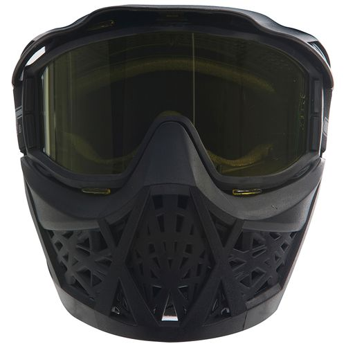 JT Sports Men's Elite Prime Single Paintball Goggles - view number 3