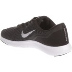 Nike Women's Flex TR 7 Training Shoes - view number 3