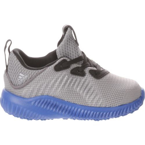 adidas Toddlers' Alphabounce I Running Shoes - view number 1