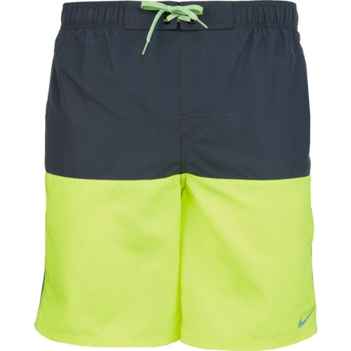 Nike Men's Core Split Volley Short
