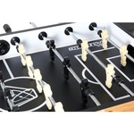 Atomic Pro Force Foosball Table - view number 14