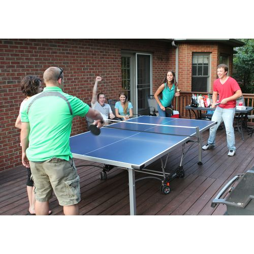 Stiga® Baja Outdoor Table Tennis Table - view number 7