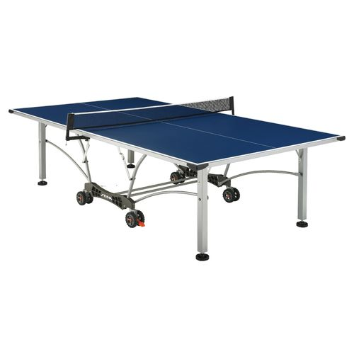 Display Product Reviews For Stiga® Baja Outdoor Table Tennis Table