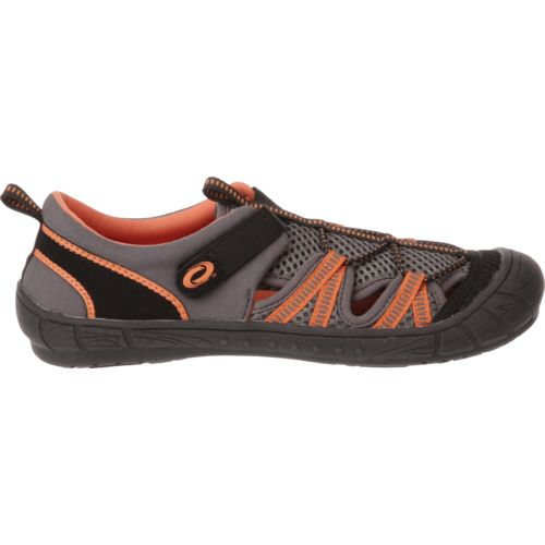 O'Rageous Boys' Backshore Water Shoes