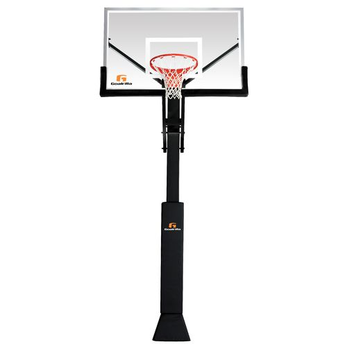 Goalrilla Universal Basketball Pole Pad - view number 3