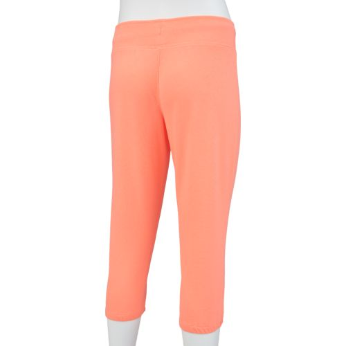 BCG Women's GFX Group Lifestyle Capri Pant - view number 2