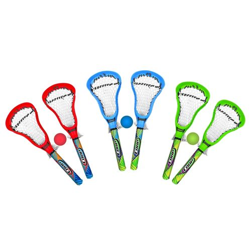 Coop Hydro Lacrosse Pool Toy Set