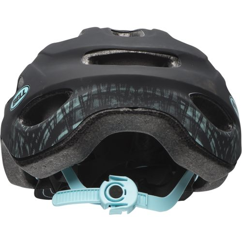 Bell Women's Citi™ Bicycle Helmet - view number 3