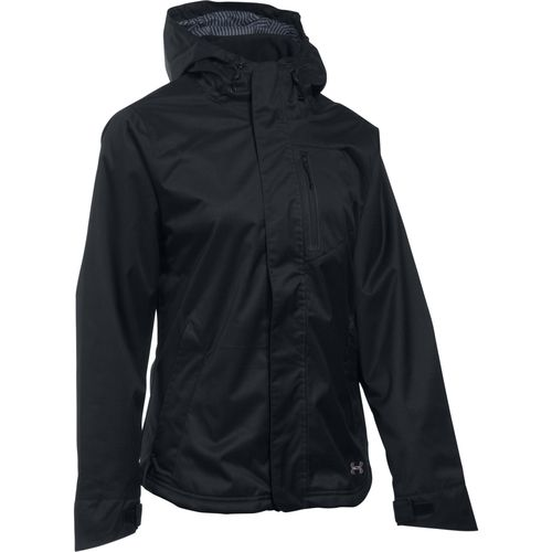 Under Armour Women's Storm Sienna 3-in-1 Jacket
