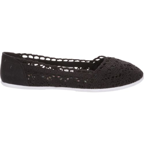 Austin Trading Co. Women's Vanessa Shoes