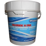 Coastal Chlorine X-Tra 5 lb. Stabilized Chlorinating Granules - view number 1