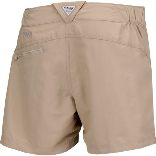 Columbia Sportswear Women's PFG Coral Point II Short - view number 2