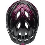 Bell Women's Cadence™ Bicycle Helmet - view number 5