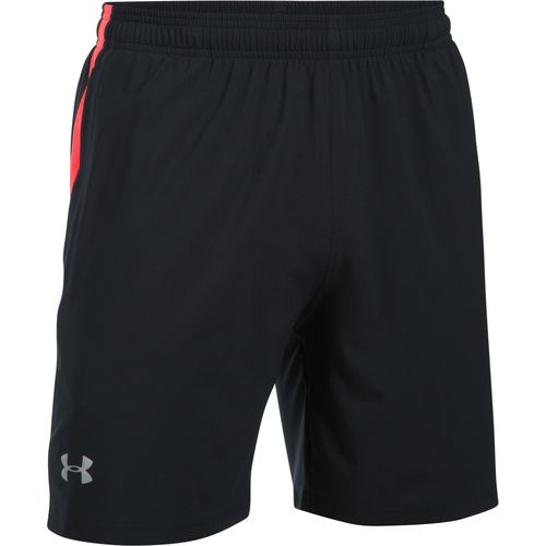 Display product reviews for Under Armour Men's Launch SW Running Short
