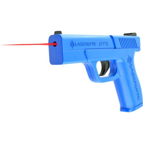 LaserLyte Laser Trainer Color Guard Kit - view number 2