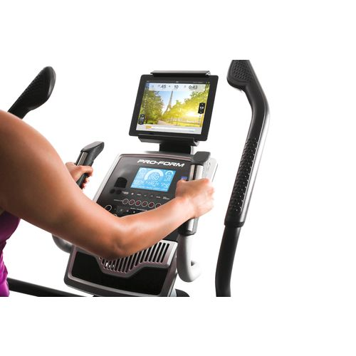 ProForm Endurance 720 E Elliptical - view number 4