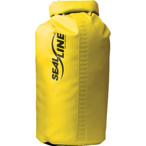 Display product reviews for SealLine Baja 30 l Dry Bag