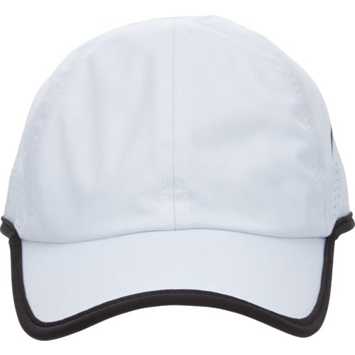 BCG Men's Cooling Run Hat