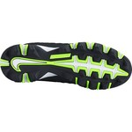 Nike Boys' Alpha Menace Shark Football Cleats - view number 2