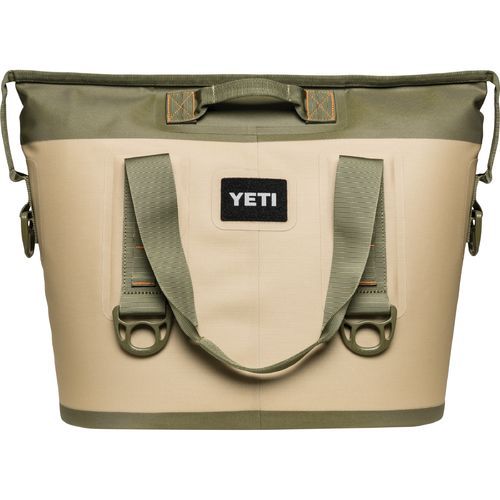 YETI Hopper Two 20 Cooler - view number 2