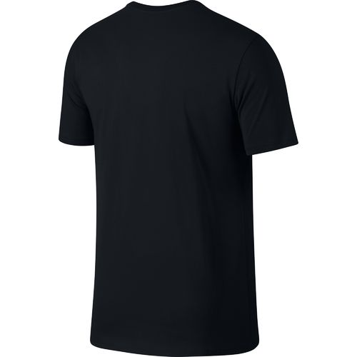 Nike Men's Nike Dry DFC T-shirt - view number 2
