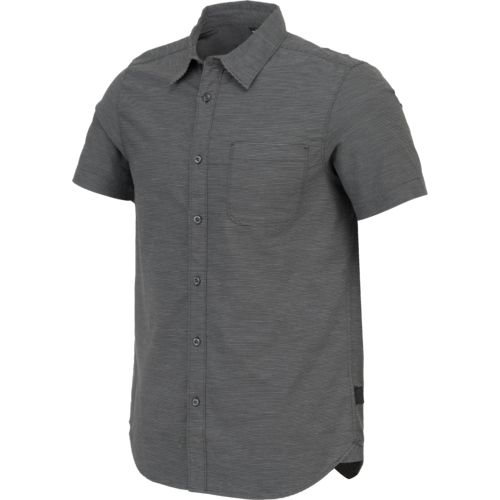 The North Face Men's Mountain Culture On Sight Shirt - view number 3