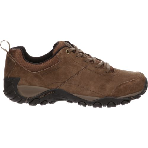 Merrell Men's Drift Rover Hiking Shoes