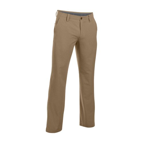 Under Armour Men's Match Play Vented Golf Pant